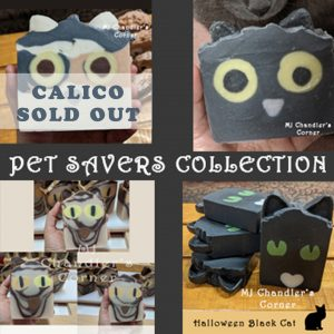 natural-handmade-soap-shop-for-cat-lovers