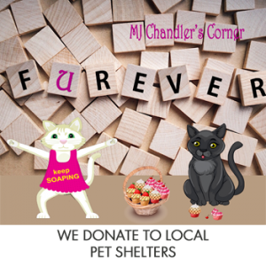 donate-to-pet-shelters