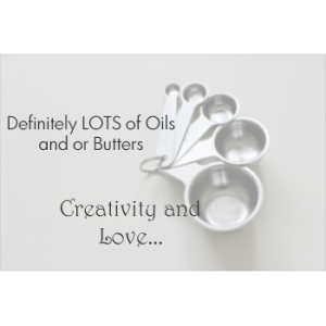 oils-and-butters-creativity-and-love