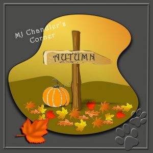 fall-gifts-autumn-gifts