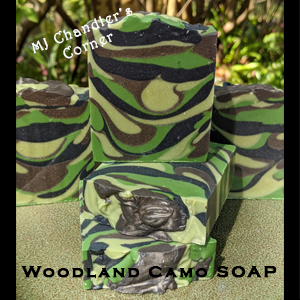 woodland-camouflage-soap-for-men