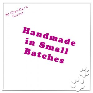 handmade-in-small-batches