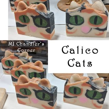 calico-cats-personality